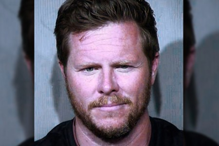 Arizona Elected Official Arrested for Allegedly Running a Baby Farm