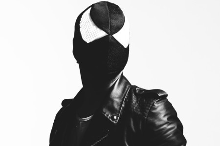 Paul McCartney Goes Electro on Bloody Beetroots' 'Out of Sight' – Song Premiere