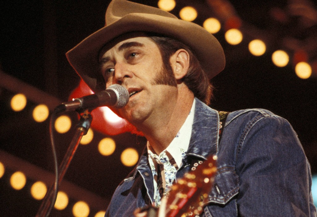 Don Williams: 10 Essential Songs