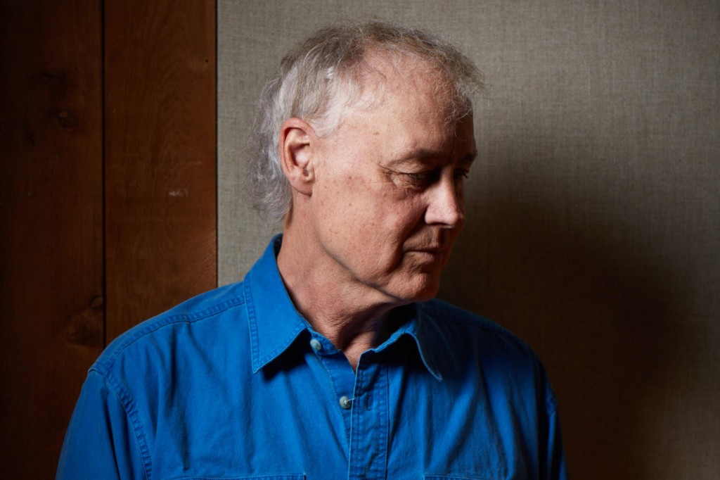 Bruce Hornsby on the Hip-Hop Afterlife of 'The Way It Is' and His Posthumous Leon Russell Duet