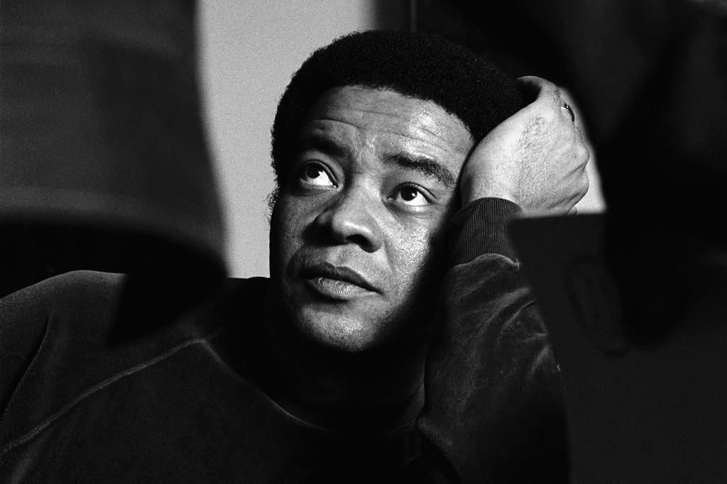 Bill Withers: 10 Essential Songs