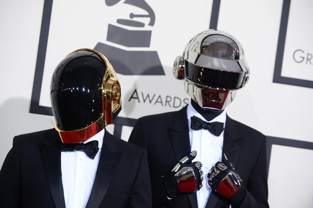 Daft Punk's Thomas Bangalter Drops New Techno Song 'Riga (Take 5)'
