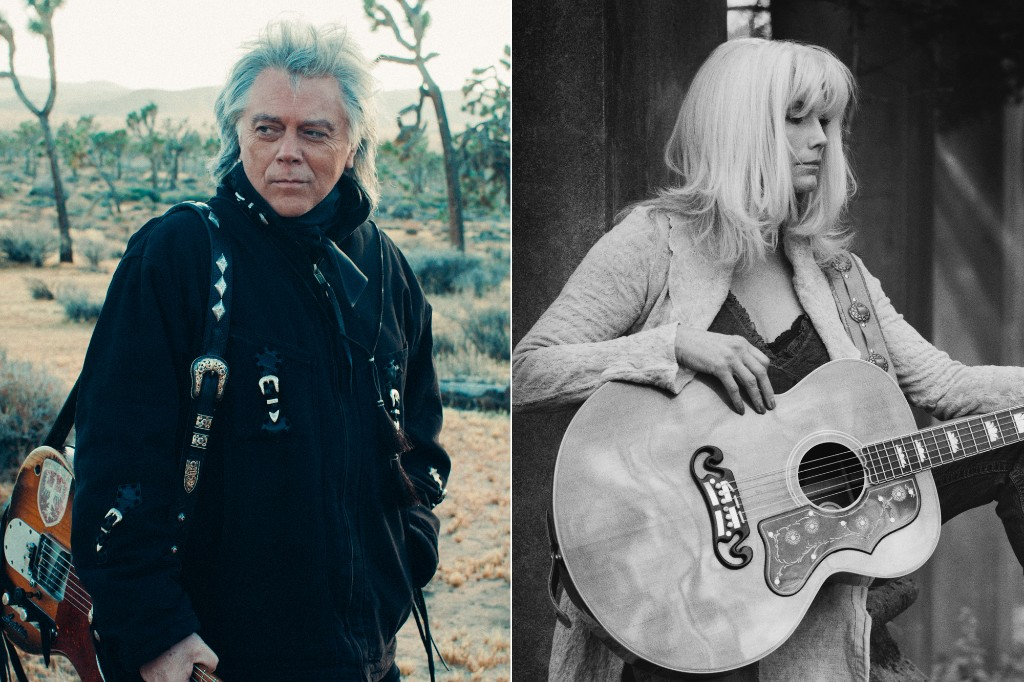 Record Store Day 2019: 10 Best Country and Americana Releases