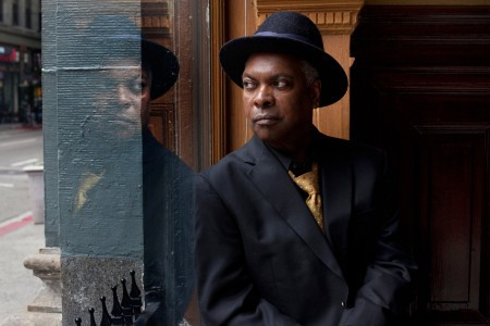 Booker T. Jones Is Finally Ready to Dispel the Myths of the Stax Era