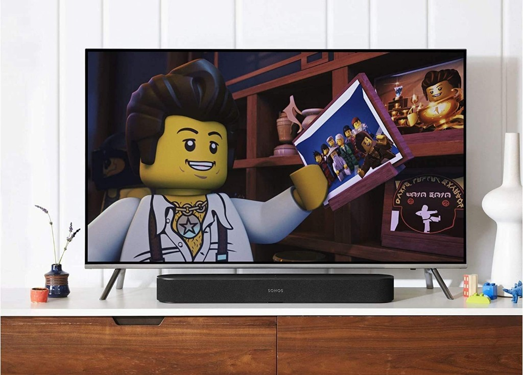 The Best Soundbars For Your Home Theater