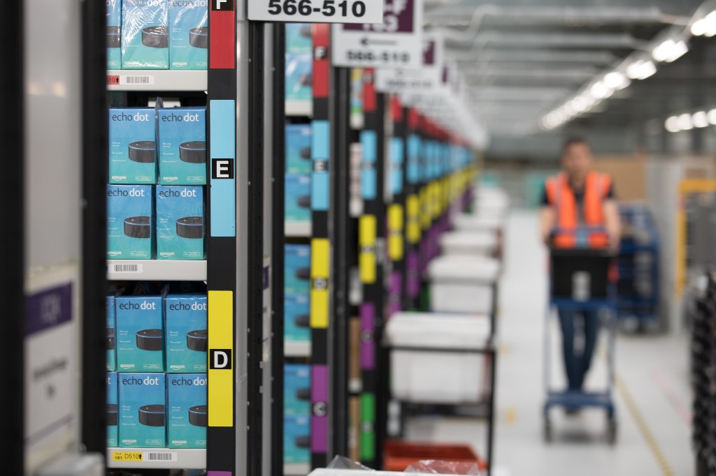 Amazon Prime Day 2020 Postponed? Here's How to Still Score a Deal