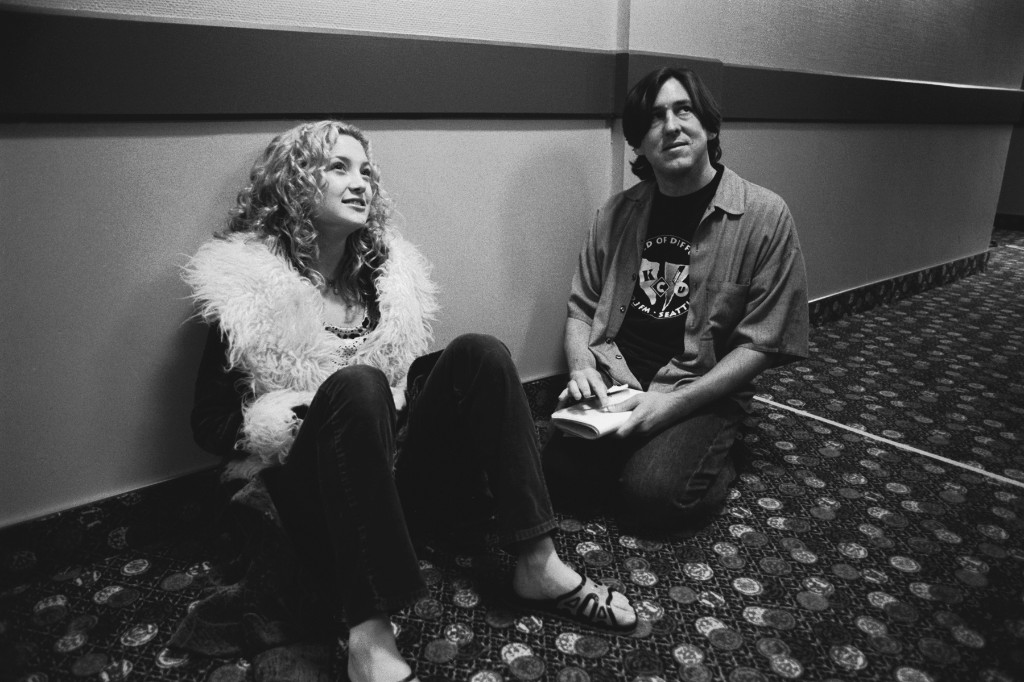 Cameron Crowe on the 20th Anniversary of 'Almost Famous': 'It's Never Been as Popular as It Is Now'