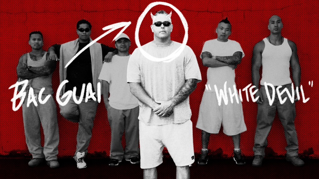 White Devil Kingpin: How John Willis Became a Chinatown Overlord