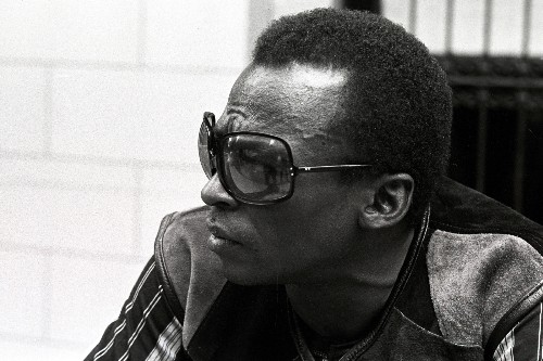 'Miles Davis: Birth of the Cool': PBS Shares New Trailer, Clip for Doc