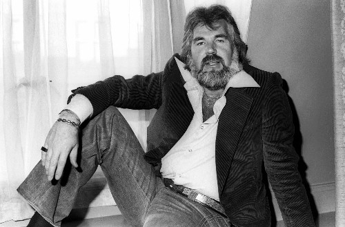 Farewell, Kenny Rogers: If You're Gonna Play the Game, Boy, You Gotta Learn to Play It Right
