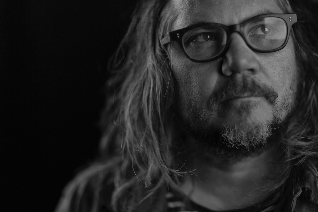 Why Jeff Tweedy Is Calling for Reparations in the Music Industry