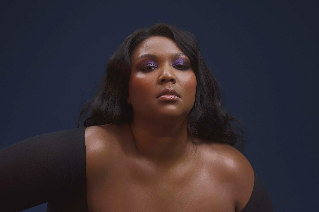 Song You Need to Know: Lizzo, 'Juice'