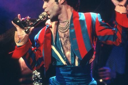 Supremely Rare Vinyl Copies of Prince's 'Black Album' Surface