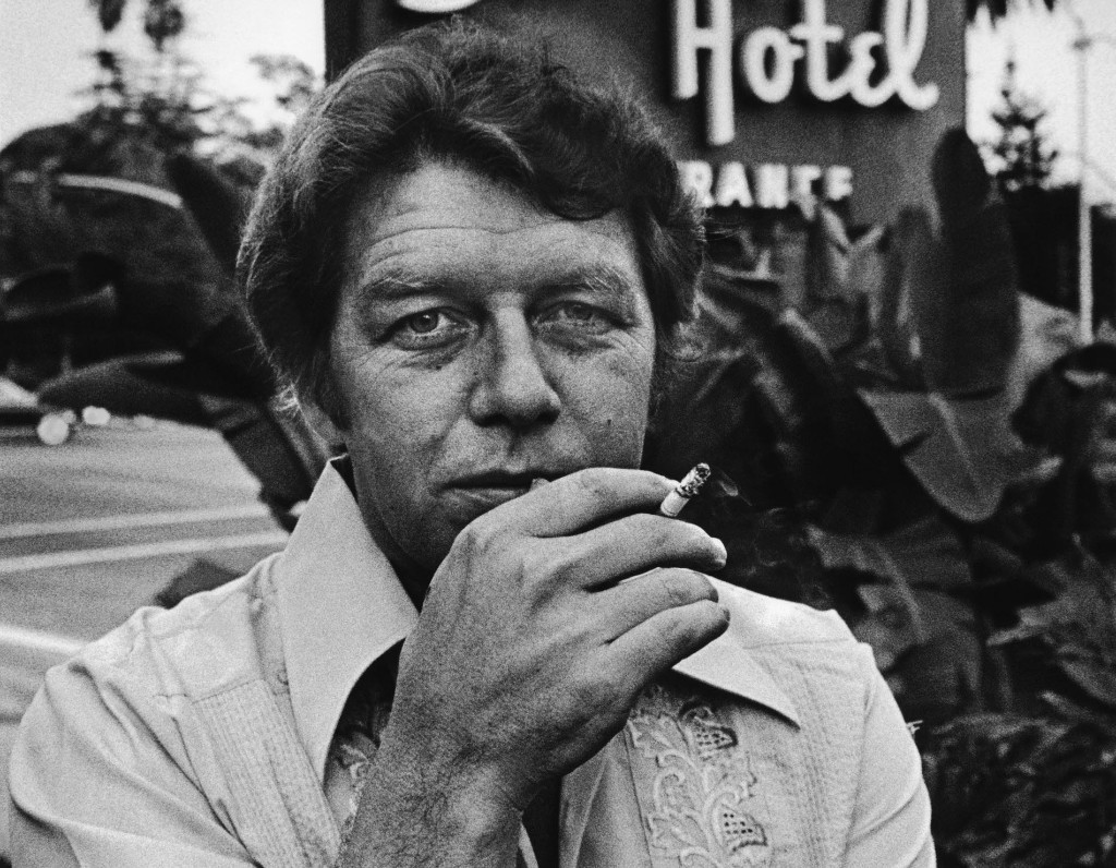 Pete Hamill, Acclaimed Reporter and Novelist, Dead at 85