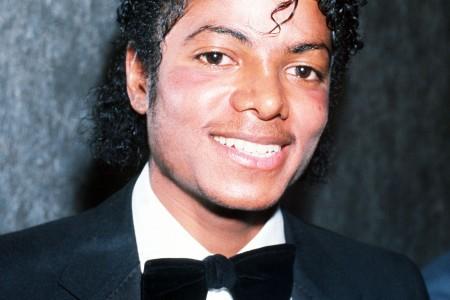 Inside Michael Jackson's Iconic First Moonwalk Onstage