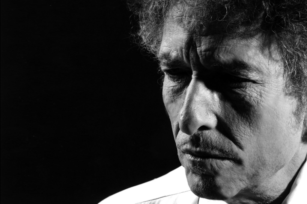 Bob Dylan Has Given Us One of His Most Timely Albums Ever With 'Rough and Rowdy Ways'