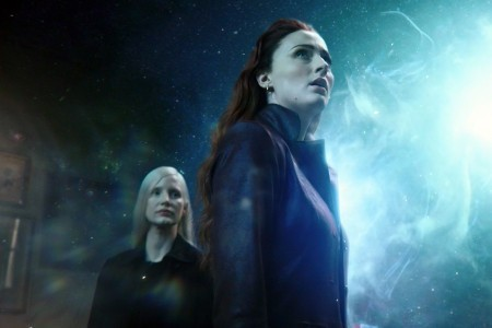 Six Things We Learned About 'Dark Phoenix' and the X-Men Franchise