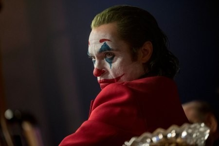 Why Everyone Is Freaking Out About 'Joker'