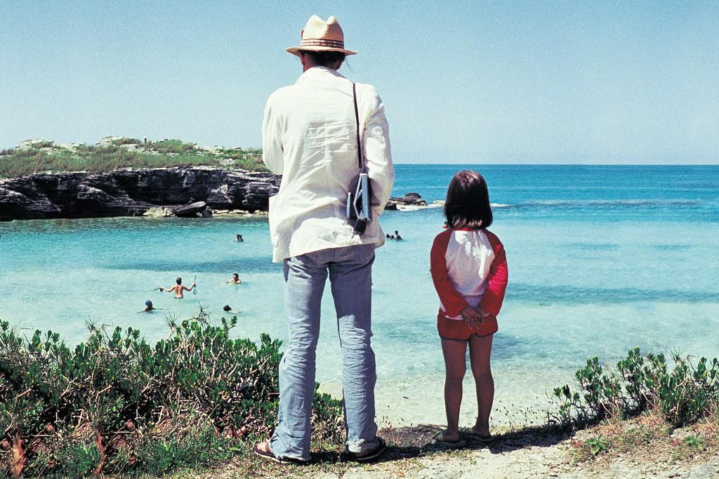 Sean Ono Lennon Reflects on 10 John Lennon Solo Classics