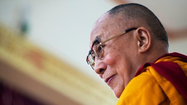 Sting, Peter Gabriel, Kate Bush Set for Dalai Lama Birthday Tribute