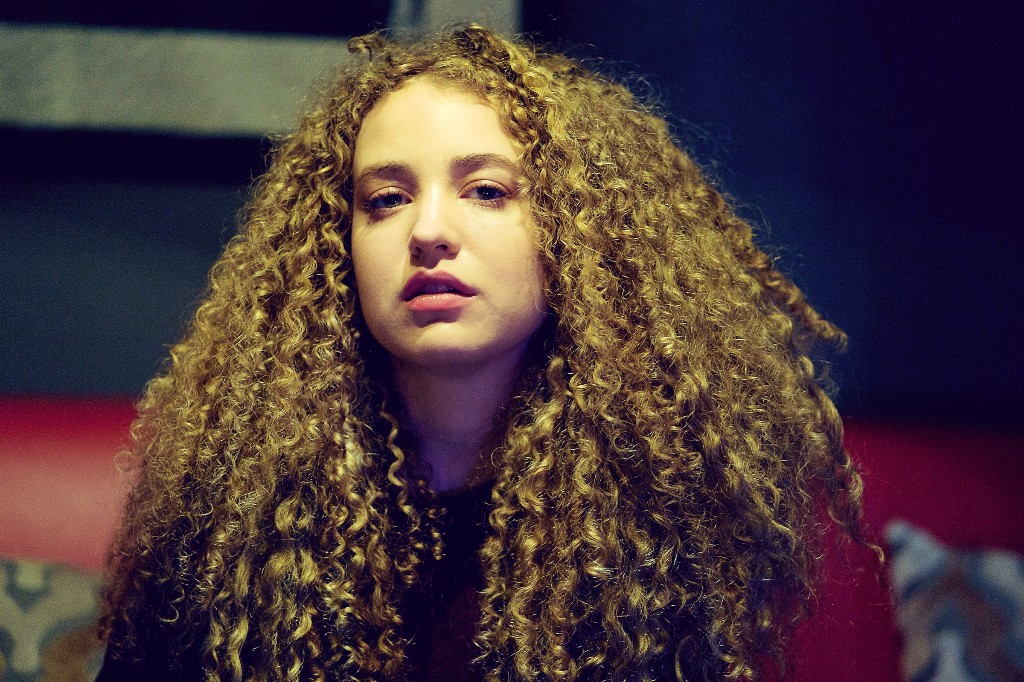 Tal Wilkenfeld: A Bass Virtuoso Steps Into the Spotlight