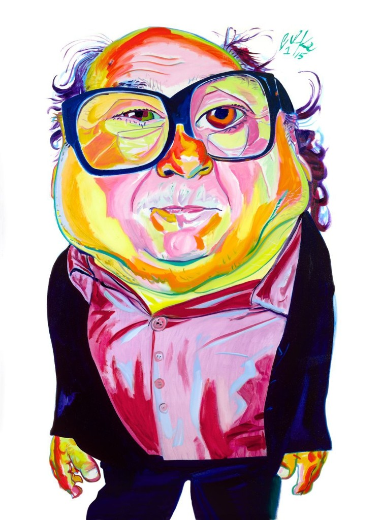 Danny DeVito at 70: A National Treasure on Sex, Drugs and Family