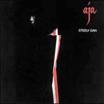 Steely Dan cover image