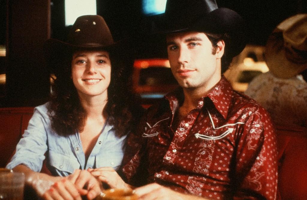 Inside Country Music's Polarizing 'Urban Cowboy' Movement