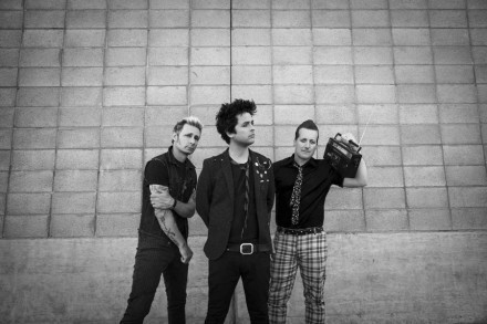 Green Day's 'Revolution Radio': A Track-by-Track Guide to New Album