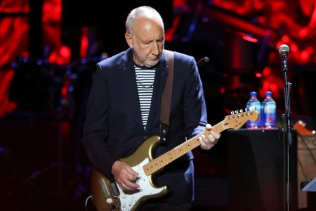 Pete Townshend Apologizes for Expressing Gratitude That Keith Moon and John Entwistle Are Dead