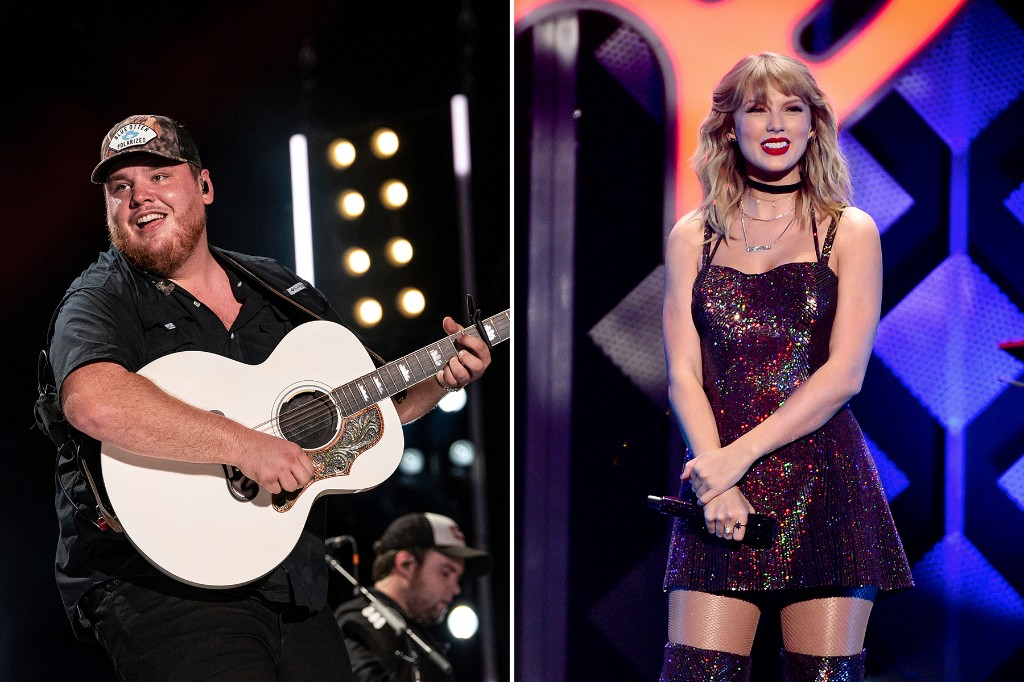 2020 CMT Music Awards: How to Watch, Who's Performing