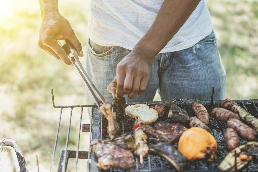 From Meat Smokers to Boombox Speakers, These Are the Products We're Using This Summer