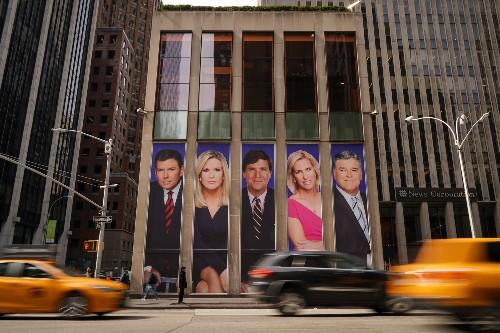Fox News, Still a Danger to Public Health
