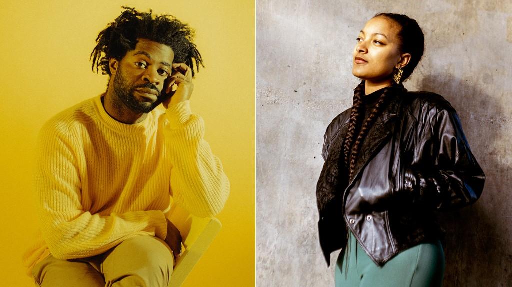 10 Artists Making a Splash at SXSW 2018