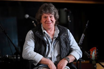 Woodstock 50 Founder: Investors 'Illegally Swept' $17 Million From Festival Account