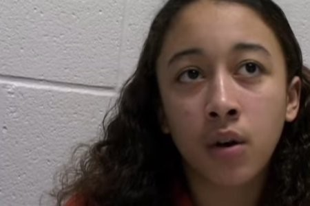 Cyntoia Brown, Sentenced at 16, Must Serve 51 Years Before She Is Eligible for Release