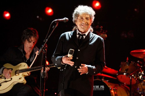 'Murder Most Foul' Is the Bob Dylan Song We Need Right Now