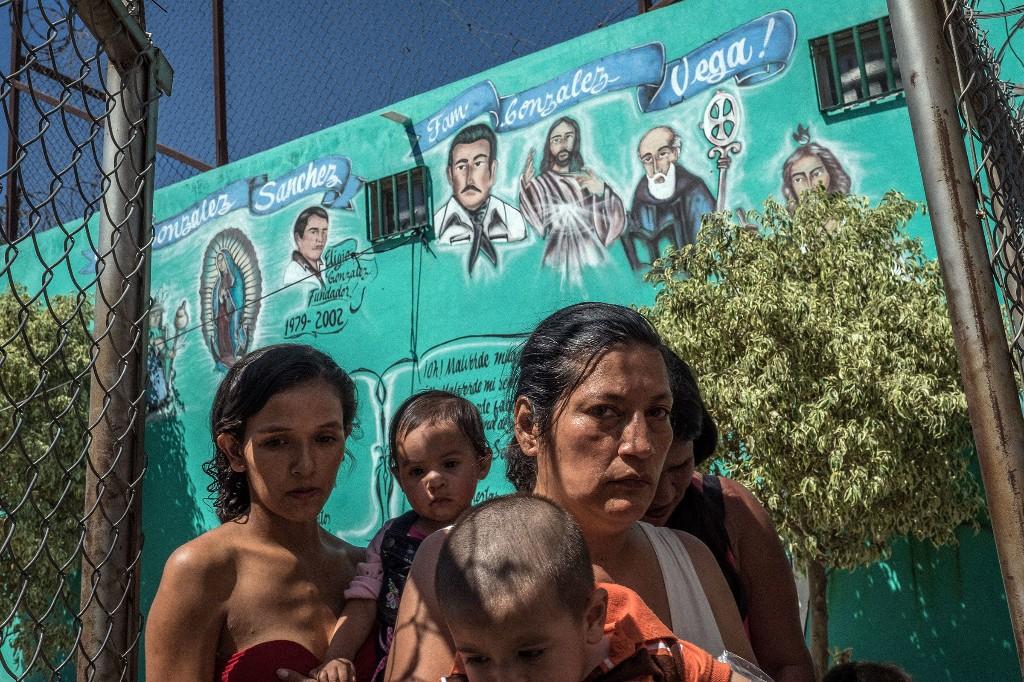 'God Forgive Him': El Chapo's Guilty Verdict Brings Mixed Feelings in Mexico
