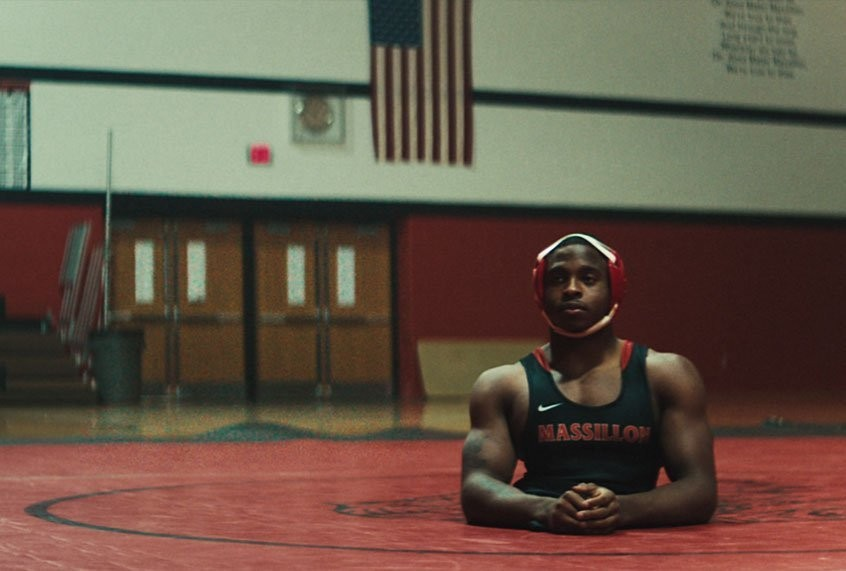 Here are 9 great Netflix short documentaries to watch for inspiration