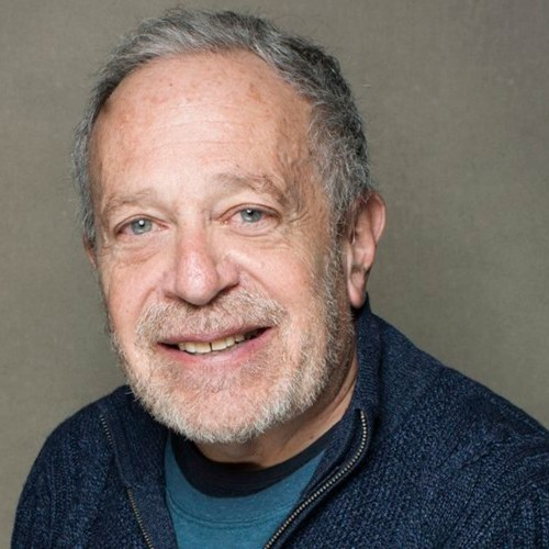 Robert Reich: Seattle has set the bar for living wages