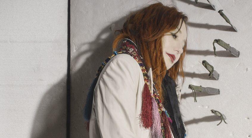 ler - cover