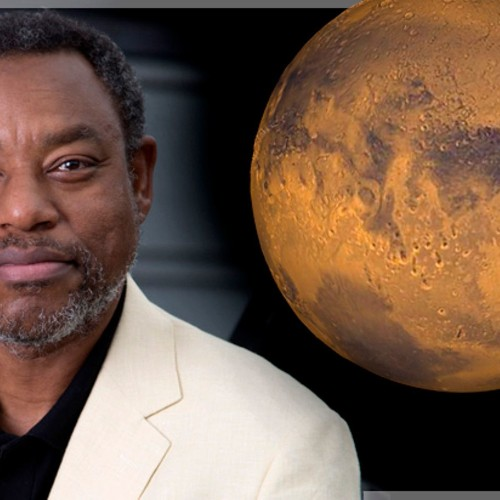 """""""NASA has to be extraordinarily careful"""": What happens now that we know there's water on Mars"""