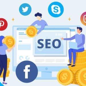 Digital Marketing - Cover