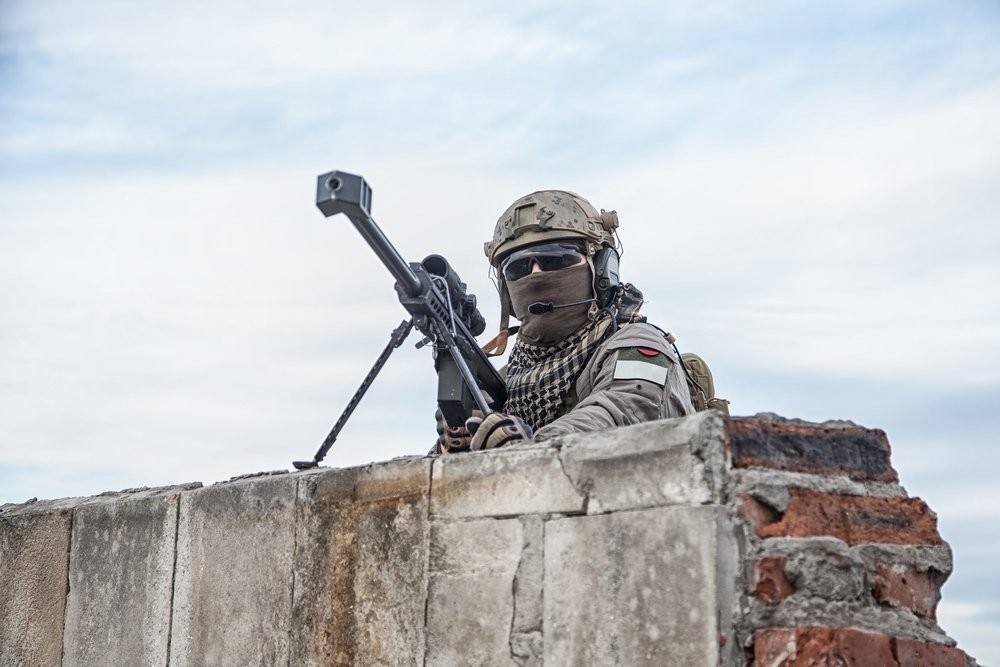 America's new golden age of black ops: Inside our secret global war abroad