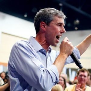 Exclusive: Beto O'Rourke secures endorsements from 39 women in Texas politics