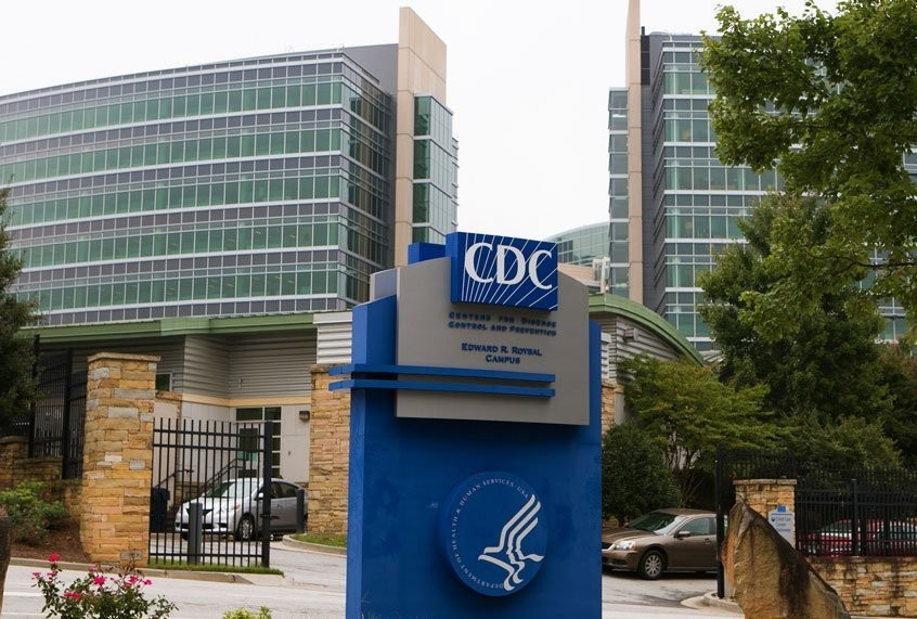 Did Trump direct CDC to bluff about vaccine timeline? Scientists skeptical of fall launch date
