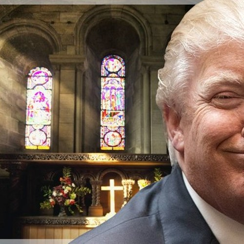 Evangelicals are hurting the GOP: The movement is now synonymous with bigotry and abject stupidity