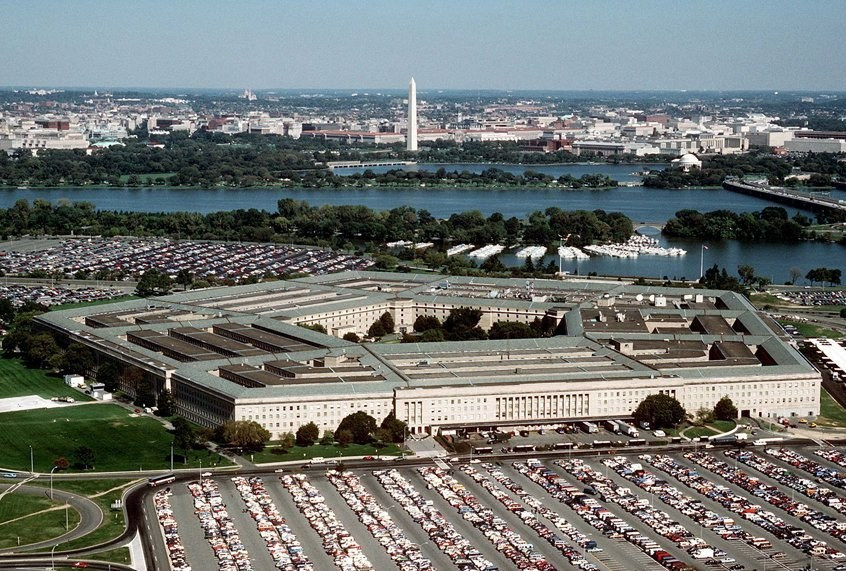 After Gallagher: The Pentagon faces a big purge