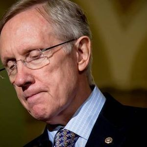 Harry Reid's Mafia beating: Behind this week's most glorious right-wing conspiracy theory