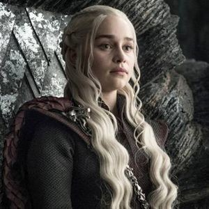 """""""Game of Thrones"""" recap: """"Never believe a thing simply because you want to believe it"""""""